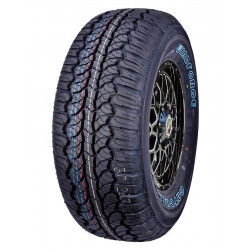 WINDFORCE 185/75R16C...