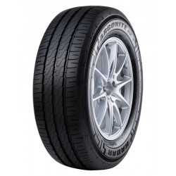 RADAR 145/80R12C ARGONITE...