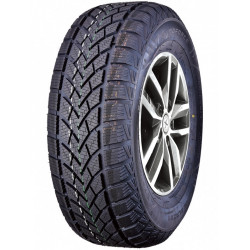 WINDFORCE 215/60R16...
