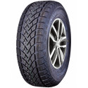 WINDFORCE 265/70R16...