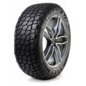 RADAR LT245/75R17 RENEGADE...