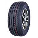 WINDFORCE 175/70R12...