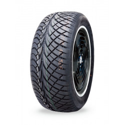 WINDFORCE 255/50R18...