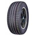 WINDFORCE 275/65R17...