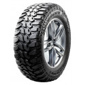 RADAR LT315/60R20 RENEGADE...