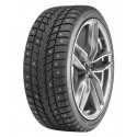 RADAR 195/65R15 DIMAX ICE...
