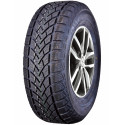 WINDFORCE 235/65R17...