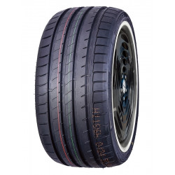 WINDFORCE 195/50R15...