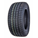 WINDFORCE 195/50R16...