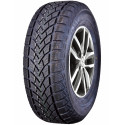WINDFORCE 195/65R15...