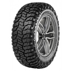 RADAR LT285/50R20 RENEGADE...