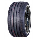 WINDFORCE 295/35ZR21 CATCHFORS UHP 107Y XL TL  E 4WI1507H1