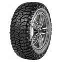 RADAR 37x13.50R18LT RENEGADE RT+ 124K  E POR RANCCN0012