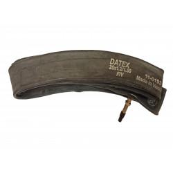 Dętka Datex 26x1.2/1.50 F/V 11-0193